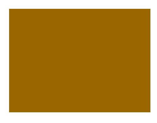 Haifa Gallery
